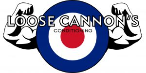 Loose Cannons Conditioning